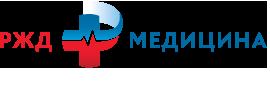 """ЧУЗ """"Поликлиника """"РЖД-Медицина"""" г. Ноябрьск"""""""